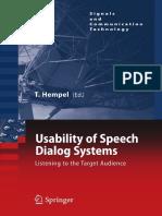 (2008) uso correcto de los dialogos