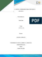Unidad 2- Tarea 3-Andrea_Ruiz_Morfofisiologia(1).pdf