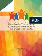 gestao_suas.pdf