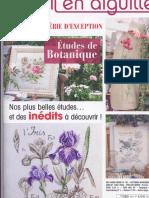 vyshivka_krestom_botanicheskie_etiudy_etudes_de_botanique.pdf