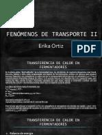 FENÓMENOS DE TRANSPORTE II_Control Tem fermentadores