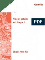quimica5-01