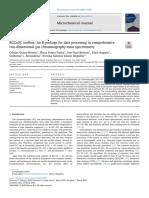 GCxGC paper