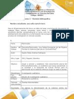 anexo 2- revision bibliografica anasarruf