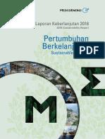 MEDCSR2018_IND (1).pdf