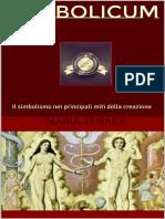 Symbolicum_ Il Simbolismo Nei p - Maria Tenace