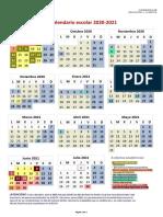 Calendario Escolar 2020-21 Madrid(Nuevo)_MEMBRETE Y 21s