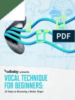 cdbb-guide_vocal-techniques_EN.pdf