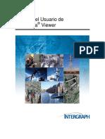 geomediaviewer.pdf