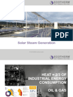 ECOTHERM_SolarSteamSolutions