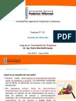 Clase 2 - Estudio de Mercado.pptx