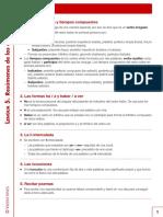 pdf T11