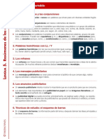 pdf T13