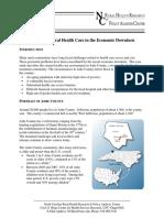 Case study1 Healthcare Economics.pdf