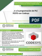 Configuración_PLC_FESTO-CODESYS.pdf
