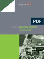 irrigation-controls