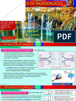 UPDS_Cálculo de Radioenlaces