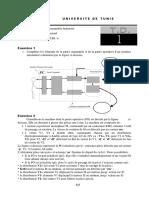 TD1_Systèmes Automatisés de Production