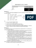 TD2_Grafcet_Mise en équations_Matérialisation