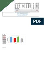 Correction des applications (N°01,2,3 et 4)  Informatique de Gestion (1).xlsx