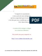 MANUAL DE INDICADORES