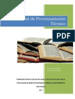 manualdeprocessamentotcnico-adrian-florindo-120925191854-phpapp01