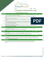 b42d9da5-489d-4f3b-9db5-655ea18b4b52.pdf