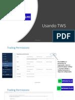 Usando TWS PDF.pdf