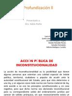 DIAPOSITIVAS ACCION DE INCONSTITUCIONALIDAD (1).pptx
