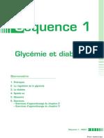 al7sn03tepa0013-sequence-01