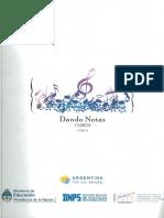 EL006453.pdf