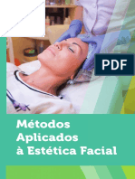 LIVRO_UNICO (6).pdf