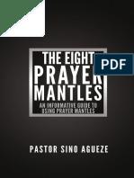 The Eight Prayer Mantles.pdf