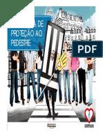 resultados1afase pedestres