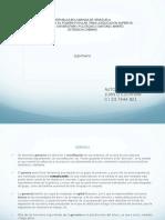 JUAN .pdf