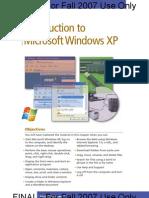 Windows_XP_Chapter_1