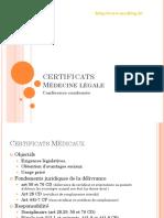 medecine_legale_conference_condensee.pdf