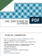 lire_dire_a_c_crire_de_la_poa_c_sie