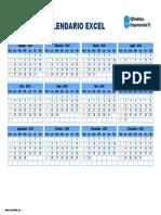 Calendario-Excel.xlsx