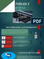 UNIDAD 3 CAI 2020-20201