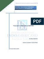 tuto_2.pdf