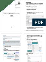 TP1-1-IoT.pdf