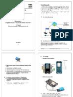 TP1-2-IoT.pdf