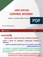 Sem. 8 evaluacion de riesgos14.pdf