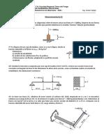 10°TP-Estatica y RM-2020-