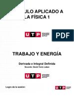 S12.s1 - Material (Derivadas e Integrales CAF 1)