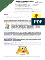 GUÍA_2_IV_PRIMERO