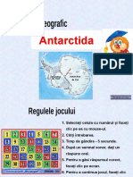 joc_antarctida.pptx