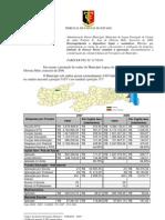 c:_pleno_pdf_20-10-2010_lga-pca-2008-3857-09.doc.pdf
