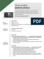 CV Diego García